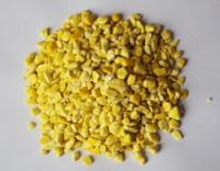 Natri ethyl xanthat